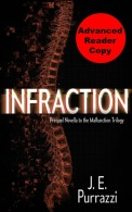 Infraction ARC