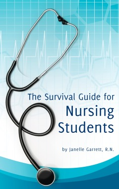 955-Nursing-ebook