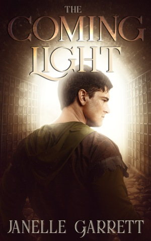 cominglightcoverebook