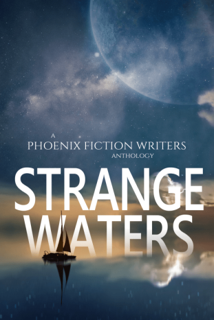 Strange-Waters